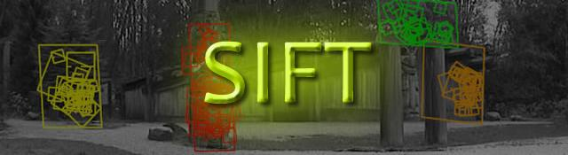 SIFT: Theory and Practice: Introduction - AI Shack