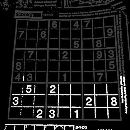 link page sudoku